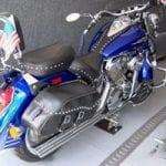 Motorcycle Hauling, Motorcycle Transport